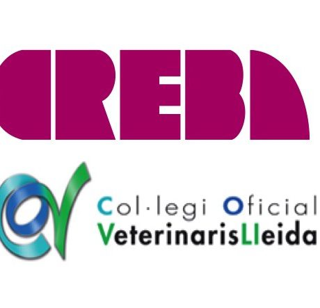 The CREBA convenes 4 scholarships for collegiate veterinarians of Lleida