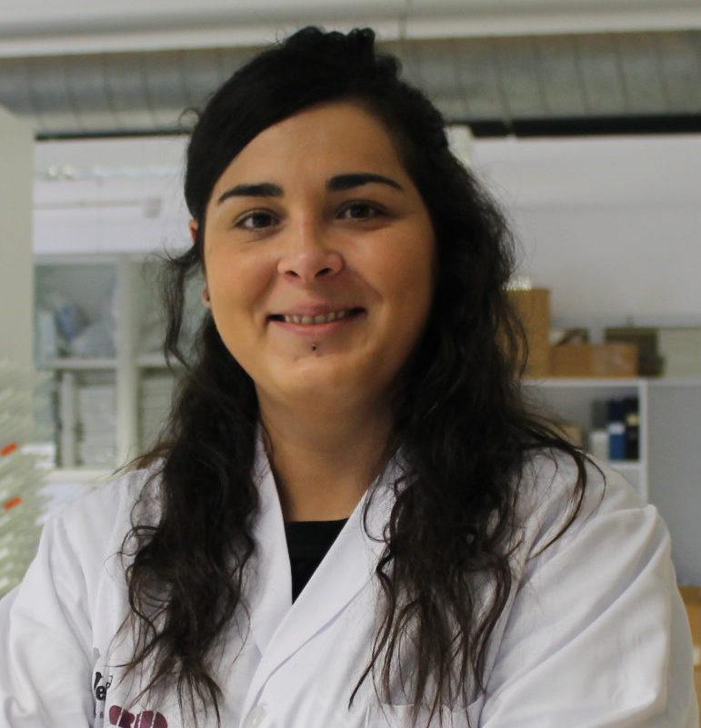 Dra. Sara Puy